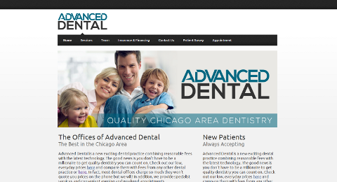 www.advanced-dental.com